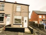 Thumbnail to rent in Telford Street, Horwich, Bolton