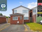 Thumbnail for sale in Castle Close, Cheylesmore, Coventry