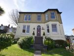 Thumbnail to rent in Ryde Road, Seaview