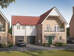 Thumbnail for sale in Hall Road, Rochford