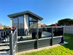 Thumbnail to rent in Hoburne Naish Holiday Park, Christchurch Road, New Milton