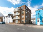 Thumbnail for sale in Flat 1, Dibdin House, The Marina, Deal