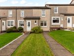 Thumbnail for sale in Whitelees Road, Cumbernauld, Glasgow, North Lanarkshire