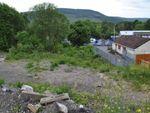 Thumbnail to rent in Duffryn Road, Aberdare, Rhondda Cynon Taff