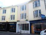 Thumbnail to rent in Prince Albert Street, Brighton