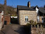 Thumbnail for sale in Rhyd-Y-Foel, Abergele