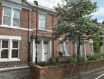 Thumbnail to rent in Gainsborough Grove, Arthurs Hill, Newcastle Upon Tyne