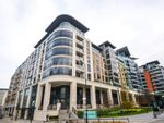 Thumbnail for sale in Octavia House, Imperial Wharf, Chelsea