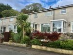 Thumbnail to rent in Walkerston Avenue, Largs