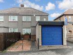 Thumbnail for sale in Ena Street, Widdrington, Morpeth