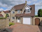 Thumbnail for sale in Pear Tree Close, Woodsetts, Worksop