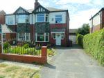 Thumbnail to rent in Longsight, Harwood, Bolton