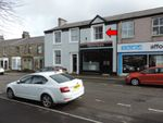 Thumbnail to rent in 42 York Street, Clitheroe