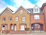 Thumbnail for sale in Silver Street, Stansted