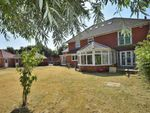 Thumbnail for sale in Hillcrest Close, Loughton