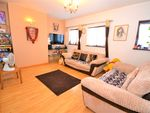 Thumbnail for sale in Alperton, Middlesex