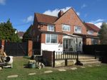 Thumbnail to rent in Ilchester Road, Yeovil