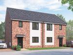 """Thumbnail to rent in """"The Newbridge"""" at Vigo Lane, Chester Le Street"""