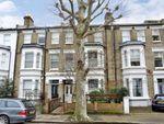 Thumbnail to rent in Agate Road, London