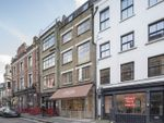 Thumbnail for sale in 41 Hoxton Square, Shoreditch, London