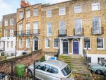 Thumbnail to rent in Camberwell Road, London