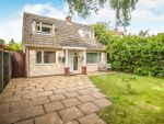 Thumbnail for sale in Salhouse, Norwich, Norfolk