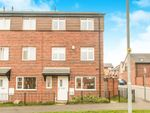 Thumbnail for sale in Amberton Road, Gipton, Leeds