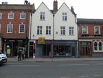 Thumbnail to rent in Friar Gate, Derby