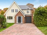 Thumbnail for sale in Lower Village Road, Sunninghill, Berkshire
