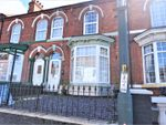 Thumbnail for sale in 19 Isaacs Hill, Cleethorpes