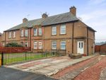 Thumbnail to rent in Hill Avenue, Dumfries