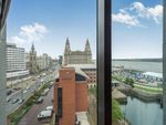 Thumbnail for sale in William Jessop Way, Liverpool