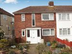 Thumbnail for sale in Hawthorn Road, Rochester, Kent