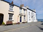 Thumbnail for sale in Queen Street, Filey