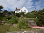 Thumbnail for sale in Beach Road, Woolacombe, Devon