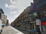 Thumbnail to rent in Sauchiehall Street G2,