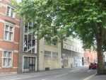 Thumbnail to rent in Clarence Street, Swindon