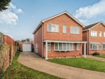 Thumbnail for sale in Monks Close, Broxbourne