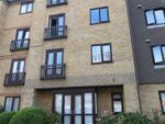 Thumbnail for sale in Flat 11, Seaview Court, 76 West Cliff Road, Broadstairs