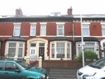 Thumbnail for sale in St Heliers Road, Blackpool