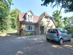 Thumbnail for sale in The Lodge, Guildford Road, Chertsey, Surrey