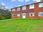 Thumbnail to rent in Queensmount, Five Ashes, Mayfield, East Sussex
