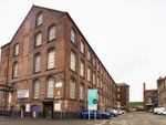 Thumbnail to rent in The Glade Business Centre, Forum Road, Nottingham