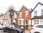 Thumbnail to rent in Glenthorne Road, London