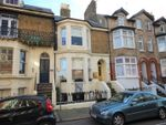 Thumbnail for sale in 14 Sondes Road, Deal