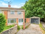 Thumbnail for sale in Meadvale Road, Rumney, Cardiff