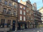 Thumbnail to rent in 35A Side, 35A, Side, Newcastle Upon Tyne