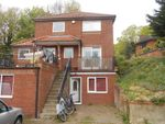 Thumbnail to rent in Room 4 39A Thorpe Hall Close, Norwich, Norfolk