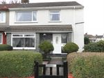 Thumbnail to rent in Lapford Walk, Kirkby, Liverpool