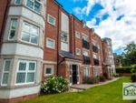 Thumbnail to rent in Cresswell Court, Tunstall Road, Sunderland